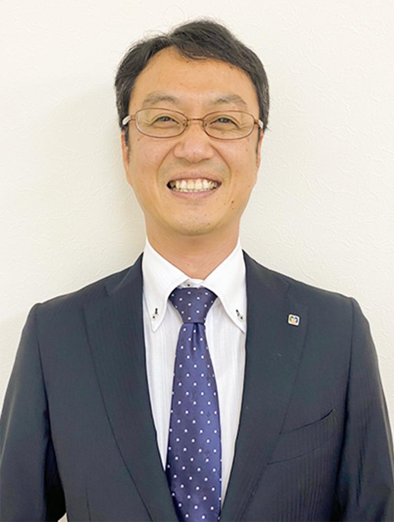 山田 裕二